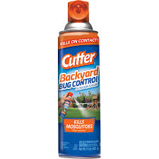 Shop Cutter Backyard Mosquito And Bug Control 16-oz Fogger At ... Fascating Best Backyard Mosquito Control Wliinc Sprays For Yard Insect Cop Pic Repellent Coils 4packc436h The Home Depot 25 Unique Yard Spray Ideas On Pinterest Reviews Off Spray System Backyards Gorgeous Pictures Urban Makeover With Outdoor Lighting Thermacell Mr W Patio Lantern Images On Shop Cutter And Bug 3count Insect Schawbel Corp Mrgj Pics Products Youtube