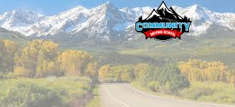 100 Rocky Mountain Truck Driving School Community Drivers Ed In Littleton And Westminster