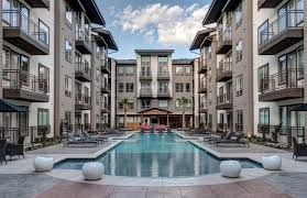 5007 Tanglewood Townhomes 5007A Cedar Springs Dallas TX 1