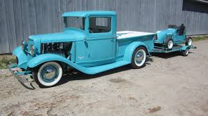 1933 Ford Pickup For Sale Near Freeport, Maine 04032 - Classics On ... 1933 Ford Pickup For Sale Classiccarscom Cc637333 31934 Car Truck Archives Total Cost Involved Classic Auctions A 1934 Model 40 Deluxe Roadster Cracks The Top10 In Hemmings S37 Indianapolis 2013 Coupe Hot Rod Interiors By Glennhot Glenn Other Ford Truck 2995000 Wrhel Lets Spend Cc790297 Sa Stake Side Flatbed Owls Head Transportation Museum Traditional Old School Rat