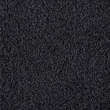 Carpet Texture Floor Seamless Contemporary For