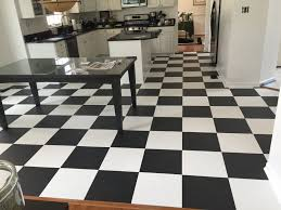 The Tile Shop Rockville by Armstrong Alterna Tile In Checker Board Pattern Gaithersburg