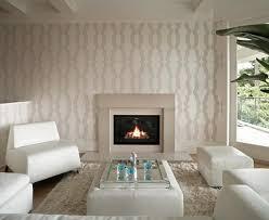 Batchelder Tile Fireplace Surround by Modern Tile Fireplace Tile Fireplace Indoor Fireplaces Grand