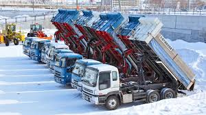 File:Japanese Dump Trucks 001.JPG - Wikimedia Commons