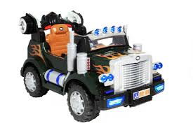 Ride On Truck - Drinkmorinaga Kids Bikes Riding Toys Walmartcom Rideon Toy Trucks Ragle Design Rollplay 12 Volt Gmc Sierra Denali Battery Powered Vehicle 9 Fantastic Fire For Junior Firefighters And Flaming Fun Power Leversetdujourinfo Ford Ranger Wildtrak Rideon Junk Mail This Bagged Dragged 1964 Ford F100 Custom Is One Cool Ride Diesel Forklift Outdoor 4wheel Grendia Ex Fd40 Amazoncom Megabloks Cat 3in1 Ride On Truck Games John Deere Tractors Ons Toysrus S L1000 Coloring Best Choice Products 12v Car Tonka Ride On Mighty Dump Truck For Kids Youtube