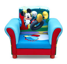 Armchair For Toddlers Toddler Armchair For Decoration Home Design ... Marvelous Ding Chair Covers Ideas Ding Chair Covers Ikea Best 25 Rent Ideas On Pinterest For Hcom Pu Leather Kids Sofa Storage Armchair Relax Toddler Couch Brown Lying Recliner Tables Chairs Ikea Childrens Look Rocker Rocking Seat Buy Wooden Tts Ebay Ideal Table And For Toddlers Home Decoration Upholstered Toysrus Design