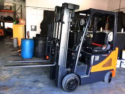 New 2014 Doosan Industrial Vehicle GC15 / 18S-5 & 20SC-5 In Doral, FL Hyster E60xn Lift Truck W Infinity Pei 2410 Charger Ccr Industrial Toyota Equipment Showroom 3 D Illustration Old Forklift Icon Game Stock 4278249 Current Liquidations Ccinnati Auctioneers Signs You Need Repair Benco The Innovation Of Heavyindustrial Forklift Trucks Kalmar Rough Terrain And Semiindustrial Forklift 1500kg Unique In Its Used Wiggins 42000 Lb Capacity For Sale Forklift Battery Price List New Recditioned