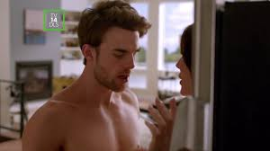 "Nathaniel Buzolic As Jimothy ""Jimmy"" Barnes Shirtless In ... Deep Purple Machine Head Tribute Lazy Feat Joe Bonamassa Veojam Cgfilmtv Ride The Night Away Jimmy Barnes And Little Steven Mt Smart Qa Youtube Remachined On Behance Resurrection Shuffle Official Flame Trees Lizottes Newcastle 1392016"