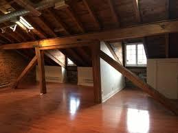 bureau a louer montreal voir 27 espaces de bureaux espace commercial espaces industriels