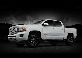 100 Inland Empire Cars And Trucks 2018 GMC Canyon Moss Bros Buick GMC