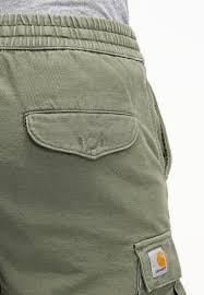 100 Carhart On Sale T WIP Men Cargo Trousers CAMPER SANDERS Cargo