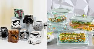 wars kitchen gifts popsugar food