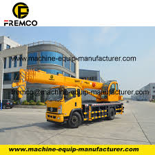 Pick Up Mobile 20 Ton Truck Crane China Manufacturer Pickup Truck Cranes Jib Northern Tool Equipment Pick Up Mobile 20 Ton Crane China Manufacturer Western Mule Youtube Homemade Truck Crane My Arboristsitecom Yellow Service Mercedesbenz Sprinter Editorial Photography 164 Custom Farm Toy Agco Cat Claas Dealer Service Pickup 1000lbs Mini For Buy Ml 110 With Mechanical Stabilizers Welding Pinterest Fondlecare Big Particles Colorful Blocks Oil
