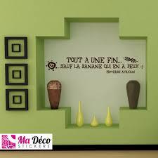 cuisine et citation stickers salle de bain pas cher avec stickers cuisine castorama