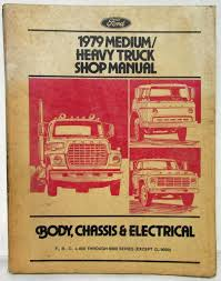 Medium Heavy Duty Truck Repair Manuals - Best Image Truck Kusaboshi.Com Fc Fj Jeep Service Manuals Original Reproductions Llc Yuma 1992 Toyota Pickup Truck Factory Service Manual Set Shop Repair New Cummins K19 Diesel Engine Troubleshooting And Chevrolet Tahoe Shopservice Manuals At Books4carscom Motors Hardback Tractors Waukesha Ford O Matic Manualspro On Chilton Repair Manual Mazda Manuals Gregorys Car Manual No 182 Mazda 323 Series 771980 Hc 1981 Man Bus 19972015 Workshop Quality Clymer Yamaha Raptor 700r M290 Books Dodge Fullsize V6 V8 Gas Turbodiesel Pickups 0916 Intertional Is 2012 Download