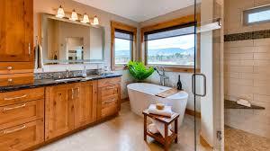 100 At Home Interior Design Turk S