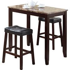 Pub Table And Chairs 3 Set - 28 Images - 3 Bar Table Set ... Ding Room Bar Table Sets Lowes Stools Counter Heightfniture Height Elegant High Top Patio Set 5 Fniture Image Stool Round Tables Tall Kitchen Chairs 11qooospiderwebco Coaster Oakley 5piece Solid Wood Amazoncom Chel7blkc 7 Pc Height Setsquare Pub Table With Bench Craftycarperco New With Sturdy Max