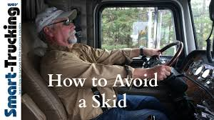 The Best Way To Avoid A Skid In A Big Rig - YouTube Locke Trucking Inc Redding Ca Cpa For Truckers Companies Dh Scott Company Pictures From Us 30 Updated 322018 Bestway Service Competitors Revenue And Employees Owler Refrigerated Vehicles Owner Operators Godfrey Indiana Hit By Trucker Shortage Life Industry Faces Driver Whats The Best Way To Ship A Car The Autotempest Blog Co 239 3629279 Youtube