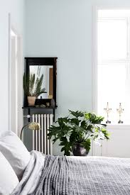 plante dans chambre à coucher design d intérieur interieur et design chambre a coucher deco
