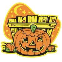 Pumpkin Patch Littleton Co by Corn Mazes And Pumpkin Patches 2017 Mile High On The Cheap