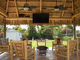 Residential Tiki Huts | Dan The Tiki Man Tiki Hut Builder Welcome To Palm Huts Florida Outdoor Bench Kits Ideas Playhouse Costco And Forts Pdf Best Exterior Tiki Hut Cstruction Commercial For Creating 25 Bbq Ideas On Pinterest Gazebo Area Garden Backyards Impressive Backyard Patio Quality Bali Sale Aarons Living Custom Built Bars Nationwide Delivery Luxury Kitchen Taste Build A Natural Bar In Your For Enjoyment Spherd Residential Rethatch