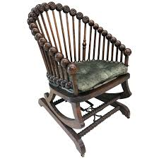 Platform Rocking Chair – Realtorpro Berton Bottemiller Vintage 80s Homecrest Rocking Swivel Asheville Wood Grand Chair No 695s Ah Schram Coil Spring Rocker 1897 Collectors Weekly Primus Wooden Rocking Chair Blades Metal Springs Childs Cushion Mainstays Retro Cspring Outdoor Red Walmartcom Antique With Custom Embroidery On Linen A Green March 2010 From The 1800s Found Grandmas Platform 1930s