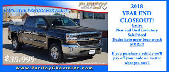 Purifoy Chevrolet | Fort Lupton, CO Show Me Your Truck Tim Lyons Mac Tools Tommy Sales Consultant Inland Kenworth Inc Linkedin National Crane 690e2 2018 Peterbilt 348 Auto Trans For Sale 2005 Freightliner Columbia Semi Item Dc2449 Sold Permits Applied For July 2016 About Truck Burr Ridge Il Buying Experience Ivo Ivanski Marketing Director Johns Trucks Equipment Ne We Carry A Good Selection Of