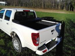 Great Wall Steed Tri-Fold Tonneau And Soft Bed Cover Exterior Part ... Extang Soft Truck Bed Covers Trifecta Trifold Tonneau Cover Ford F Wanted Toppers Top Softopper Collapsible Canvas Unique Tri Fold Weathertech Alloycover Hard Pickup 58 Shell Specdtuning Installation Video 042012 Chevy Colorado Trifold 92 To Fit Nissan Navara Np300 D23 King Cab Roll Up Bangdodo Great Wall Steed Trifold And Exterior Part Rollup For Midsize Pickups With 5