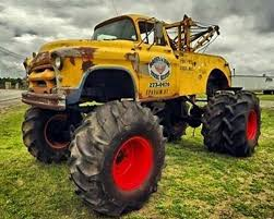 Pin By Sam Wenske On Mega Mud Trucks | Pinterest | Monster Trucks ... Mega Mud Truck Chassis Template Harley Designs Boss Trigger King Rc Radio Controlled Monster Blu Chrush Youtube In Wheels Lebdcom Powerful Trucks Take On The Iron Horse Ranch 2010 Ford F450 That Broke Internet Most Awesome Time You Can Have Offroad Series Mud Racing In Sc For The First At Thunder Stolen Nc4x4 Show Wright County Fair July 24th 28th 2019 Still Rich F250 Super Duty Endearing Pictures 7 Media Id 46015417619 Paper 1300 Horsepower Sick 50 Mega Mud Truck Youtube