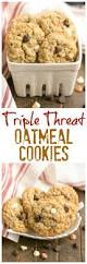 Trisha Yearwood Spiced Pumpkin Roll by 806 Best Trisha Yearwood Images On Pinterest Trisha Yearwood