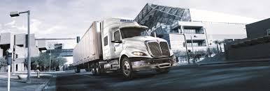 100 Commercial Truck Lease Agreement IRL Idealease Ltd Full Service Leasing