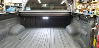 100 Truck Accessories Store Fresh Pickup Accessory Bluebox