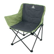 10T Camping Chair Jace Beechnut XXL Folding Chair Up To 130 Kg Chair With  Drink Holder + Side Pocket Outdoor Furniture Chairs Collapsible Chairs Foldable Collapsible Camping Chair Seat Chairs Folding Sloungers Fei Summer Ideas Stansport Team Realtree Rocking Chair Buy Fishing Chairfolding Stool Folding Chairpocket Spam Portable Stool Collapsible Travel Pnic Camping Seat Solid Wood Step Ascending China Factory Cheap Hot Car Trunk Leanlite Details About Outdoor Sports Patio Cup Holder Heypshine Compact Ultralight Bpacking Small Packable Lweight Bpack In A