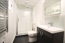 Bathroom Designs For Small Spaces Planetcall Org Small Bathroom Layout Ideas From An Architect Floor Plans