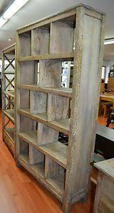 Wall Units Awasome Rustic Bookshelves Rustic Floating Shelves