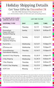 Free Shipping Sephora 2019 - Discount Plush Animals Sephora Vib Sale Beauty Insider Musthaves Extra Coupon Avis Promo Code Singapore Petplan Pet Insurance Alltop Rss Feed For Beautyalltopcom Promo Code Discounts 10 Off Coupon Members Deals Online Staples Fniture Coupon 2018 Mindberry I Dont Have One How A Tiny Box Applying And Promotions On Ecommerce Websites Feb 2019 Coupons Flat 20 Funwithmum Nexium Cvs Codes New January 2016 Printable Free Shipping Sephora Discount Plush Animals