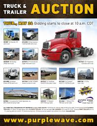 SOLD! May 24 Truck And Trailer Auction | PurpleWave, Inc. Trucks Trailers Official Promo Trailer Youtube Buy Moresave Moreearn More With Trucks And Trailers Junk Mail Pedley Slurry Service Limited Fort Mcmurray Bc Sikh Community Fills 5 More Uckstrailers In Trailering Tips Towing Mistakes Work Truck Review 8lug Magazine Icons Stock Vector Art Images Of Business Online Only Auction Tools Lawn Mower Food Canada Manufacturer Trailer Fabricator Dewfab Welding Fabricating Feed Mixers And
