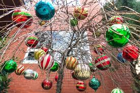 Christmas Tree Shop Deptford Nj Number by Holiday Attractions To Visit In New Jersey December 2017 Phillyvoice