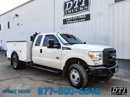 Used Inventory Home 2007 Freightliner M2 19 Lube Service Utility Truck 39405 Cassone Diversified Fabricators Inc More Cstruction Equipment Photographs Lube Oil Delivery Trucks Western Cascade Kflt1 Fuel Knapheide Website A Full Line Of Bodies Cherokee Peterbilt 335 For Sale Used On 1998 Ford New Ttc Skid At Texas Center Serving Houston Tx 1995 Intertional 2574 Auction Or Lease Fuellube Truck For Sale 1219