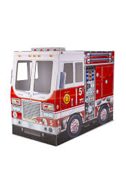 Best Toys For The Holidays - Good Housekeeping Toy Awards 2018 Little Red Fire Engine Truck Rideon Toy Radio Flyer Designs Mein Mousepad Design Selbst Designen Apache Classic Trike Kids Bike Store Town And Country Wagon 24 Do It Best Pallet 7 Pcs Vehicles Dolls New Like Barbie Allterrain Cargo Beach Wagons Cool For Cultured The Pedal 12 Rideon Toys Toddlers And Preschoolers Roadster By Zanui Amazoncom Games 9 Fantastic Trucks Junior Firefighters Flaming Fun