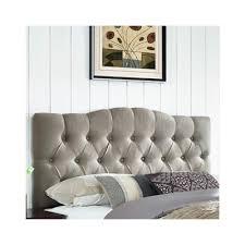 Wayfair White King Headboard by Bedroom Marvelous Custom Made Bed Headboards White Metal