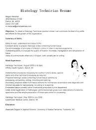 Cover Letter For Vet Tech Veterinarian Resume Examples Assistant Sample Luxury