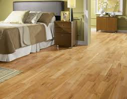 Brazilian Redwood Wood Flooring by 5 1 4 X 1 2