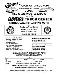 36th Annual June All Oldsmobile Show 2018 - Wisconsin Hot Rod Radio New And Used Commercial Truck Dealer Lynch Center Car Repair Body Shop Chevy Trucks For Sale In Dadeville Al Through Radiothon Dations Uso Wisconsin Gets New Truck For The Rack Racks Design Ideas Home Auburn Ma Prime Ford Lynchtruck Twitter Detail Facebook Liberal Party Campaign Rally Supporting Lehman Flickr 2018 Intertional 4300 Waterford Wi 02505147 2019 Silverado 4500 5500 Lifted Vulcan Ram Livestock Inc Waucoma Tire Kayne Griffin Ccoran Presents David Naming
