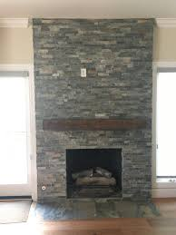 U.S. ReclaimedU.S. Reclaimed Hand Hune Barn Beam Mantel Funk Junk Relieving Rustic Fireplace Also Made From A Hewn Champaign Il Pure Barn Beam Fireplace Mantel Mantels Wood Lakeside Cabinets And Woodworking Custom Mantle Reclaimed Hand Hewn Beams Reclaimed Real Antique Demstration Day Using Barnwood Beams Img_1507 2 My Ideal Home Pinterest Door Patina Farm Update Stone Mantels Velvet Linen