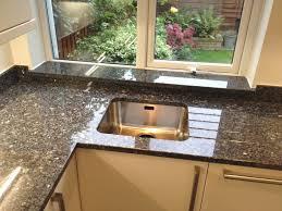 Granite Flooring Designs Elegant Kitchen Floor Tile Battey Spunch Decor