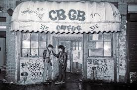 Legendary Punk Club CBGB To Become A Restaurant At Newark Airport Saratoga Living The Lake Effect Lost City A Good Sign Harolds For Prescriptions East Nashvillian Blog Cbgb On Flipboard Friendly Photographic Reminder That Cbgb Is Now A Boutique Awning Sells 300 At Auction Gslm Ev Grieve November 2016 The Gritty Landmark Club That Birthed Punk Rock Reopens Rock Club In Lower Stock Photos Infamous Going Up For 981 Wogl