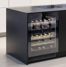 winecooler 90 sl einbau weinkühlschrank 90 cm 5 jahre garantie