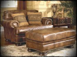 Regency Furniture Sectionals Furniture Factory Outlet Virginia