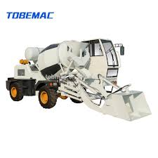 Small Concrete Truck Mixer For Sale, Small Concrete Truck Mixer For ... Super Quality Concrete Mixer Truck For Sale Concrete Mixer Truck 2005 Mack Dm690s Pump Auction Or 2015 Peterbilt 567 Volumetric Stock 2286 Cement Trucks Inc Used For Sale New Mixers Dan Paige Sales China Cheap Price Sinotruck Howo 6x4 Sinotuck Mobile 8m3 Transport Businses Bsc Business Mixing In Saudi Arabia Complete 4 Supply Plant Control Room Molds Shop And Parts